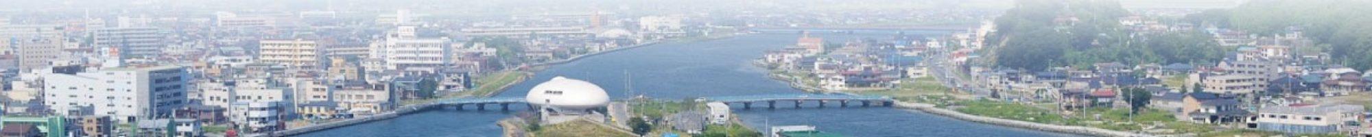 Ishinomaki Dream Factory